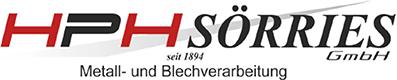 HPH Sörries GmbH